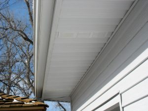 Rever Steel Siding associatedsidingomaha