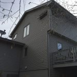 Seam-Less Vinyl Siding in Omaha