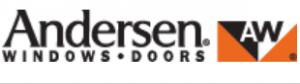 Andersen Windows and Doors Associated Siding Omaha