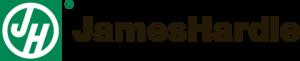 JamesHardi cement siding Associated Siding Omaha Nebraska