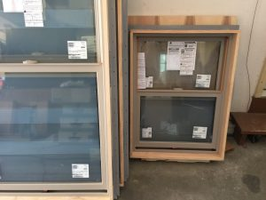 New Windows Omaha Associated Siding