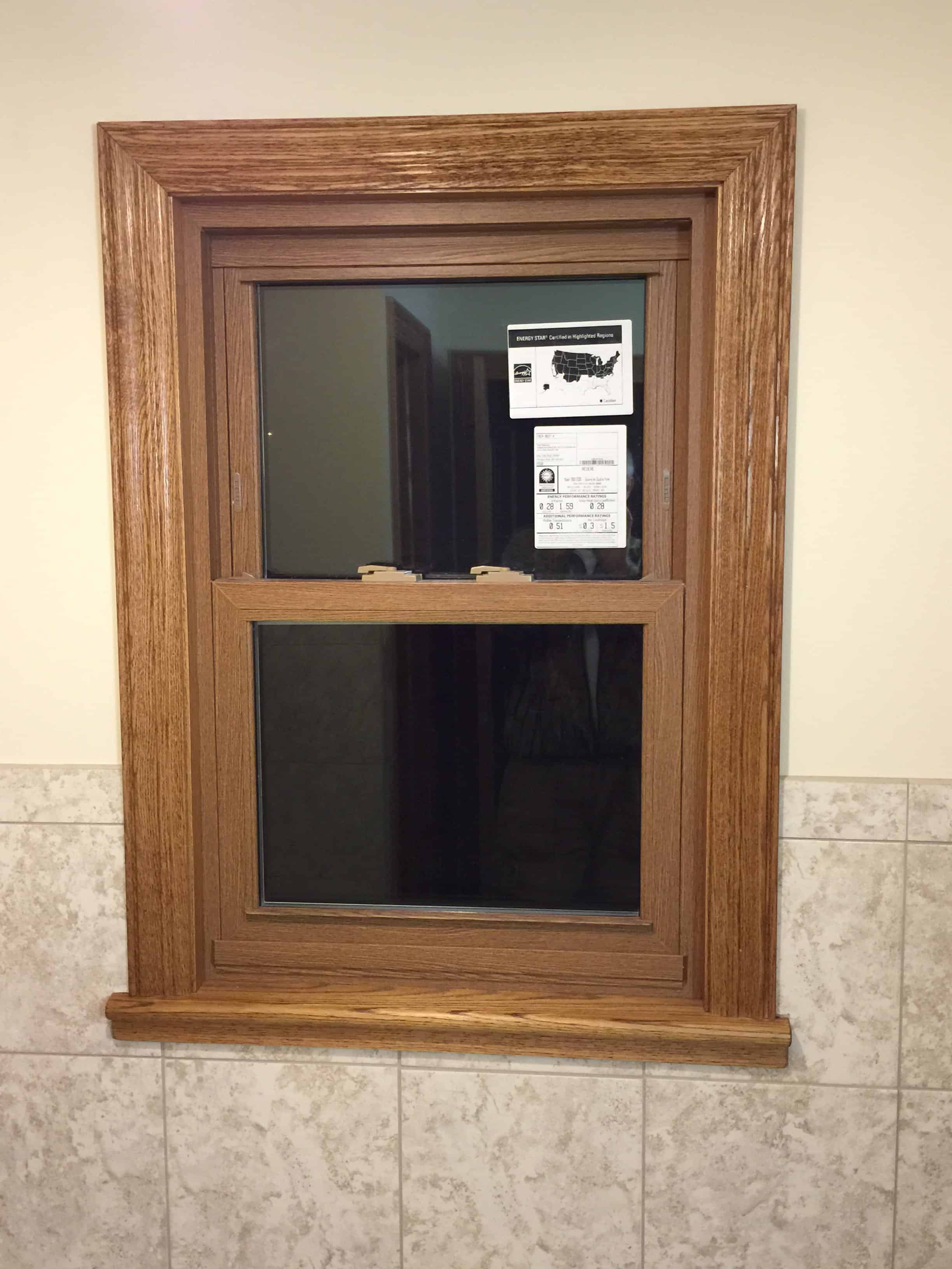 Looking For A Window Contractor In Omaha Associated