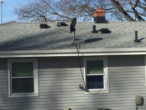 Omaha storm damage restoration