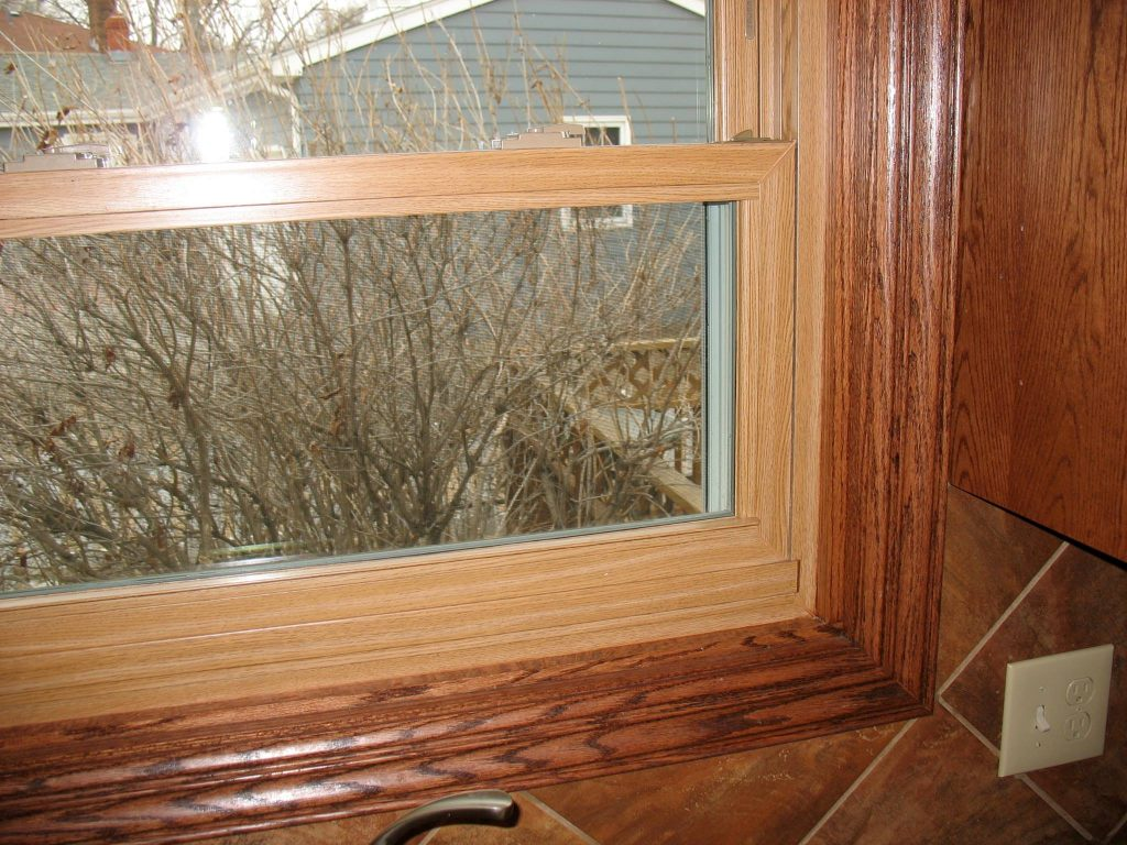 Associated Siding Omaha Does Windows