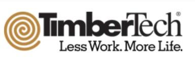 Timbertech Assosiated Siding Omaha NE