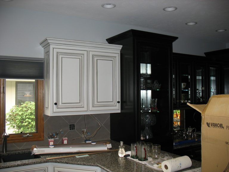 Omaha Kitchen remodelers